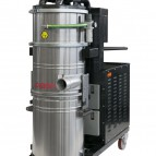 ATEX stofzuiger HD Industrial HDiClean Car-26 serie