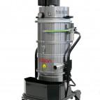 ATEX stofzuiger HD Industrial HDiClean ST-serie