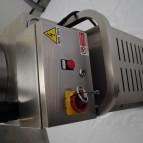 ATEX Stofzuiger HD Industrial F230