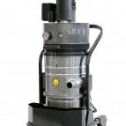 ATEX Stofzuiger HD Industrial Soludust 351-353
