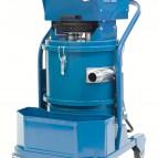 Fijnstof stofzuiger HD Industrial SPN-M-air