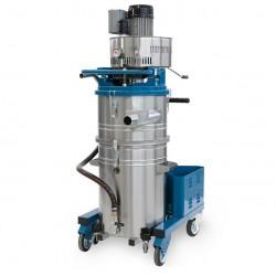 Oliezuiger HD Industrial 1100-Oil-serie