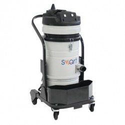 Oliezuiger HD Industrial Soludust 235WD