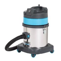 Waterstofzuiger Fantom 200M