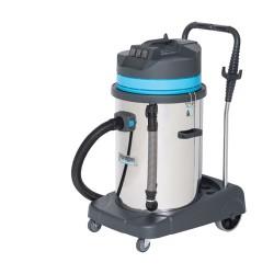 Waterstofzuiger Fantom 600M3