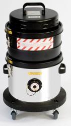 ATEX Stofzuiger HD Industrial HD-ATEX-air/20