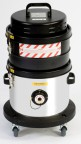 ATEX Stofzuiger HD Industrial HD-ATEX-air/20