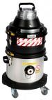 ATEX Stofzuiger HD Industrial HD-ATEX-230/20